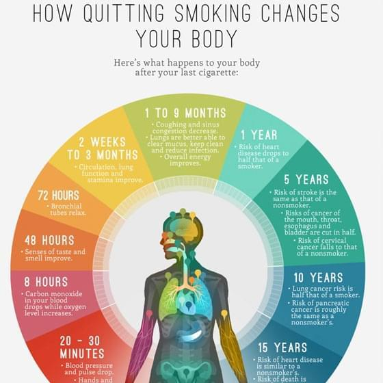 https://visual.ly/m/design-portfolio/effects-of-quitting-smoking-cvs/